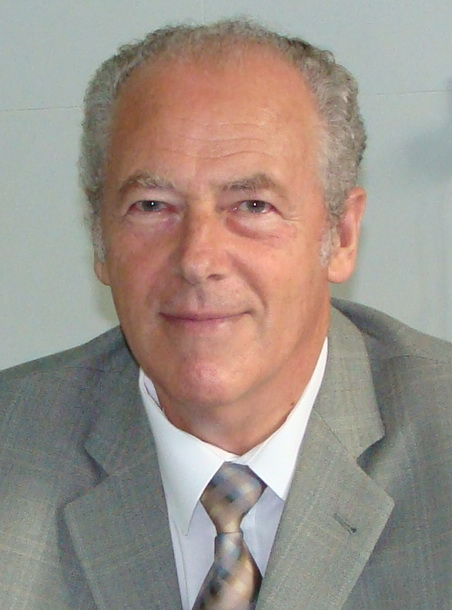 Prof. Gheorghe SIN